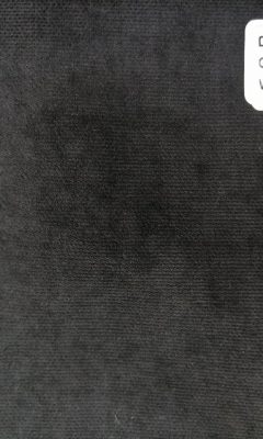 Каталог Design Felice Colour 37 Mellange (Меланж)