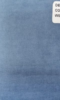 Каталог Design Felice Colour 34 Mellange (Меланж)