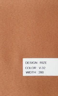 Каталог Rize Цвет V-32 SAMA (САМА)