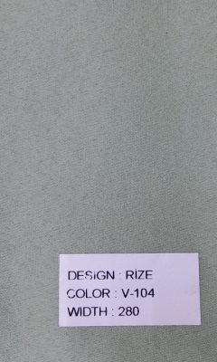 Каталог Rize Цвет V-104 SAMA (САМА)