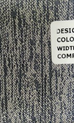 Каталог Артикул Design FINDIK  Colour 104004 ADEKO (АДЕКО)