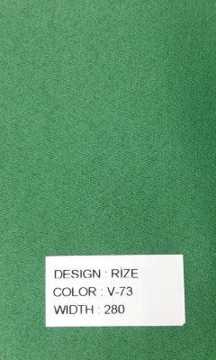Каталог Rize Цвет V-73 SAMA (САМА)