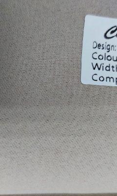 Каталог Design BOGOTA Dimout Colour 211 CHETINTEX (ШЕТИНТЕКС)