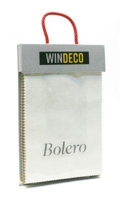 Bolero WIN DECO