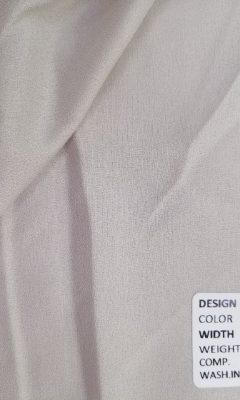 Артикул Design SOFT CREPE Colour 107 ADEKO (АДЕКО)