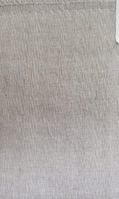 ТКАНЬ INCANTO цвет 011 Коллекция VELI (ВЕЛИ)