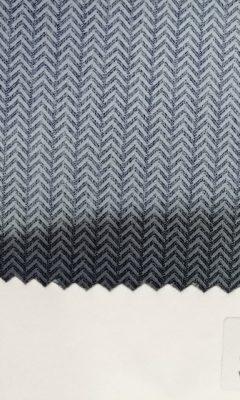 Каталог Design Sapin Colour 04 Melange (Меланж)