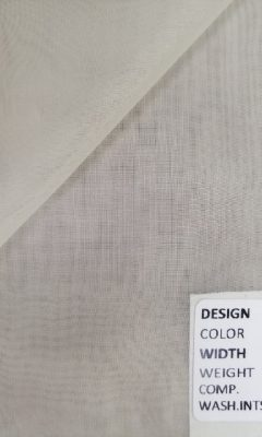 Артикул Design ROSA Colour 103 ADEKO (АДЕКО)