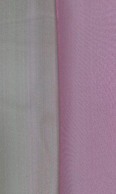 Каталог Rainbow Цвет 028 PRONTO (ПРОНТО)