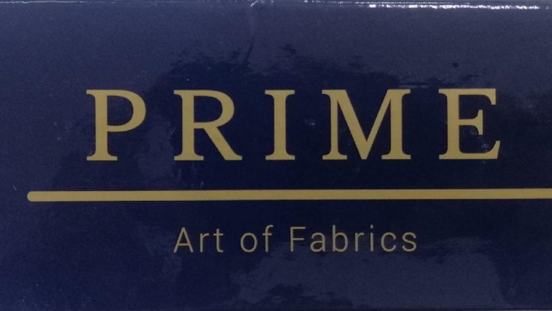 Коллекция PRIME DESIGN SBR 1010 SAMA (САМА)