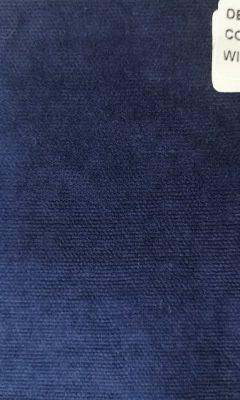 Каталог Design Felice Colour 36 Mellange (Меланж)