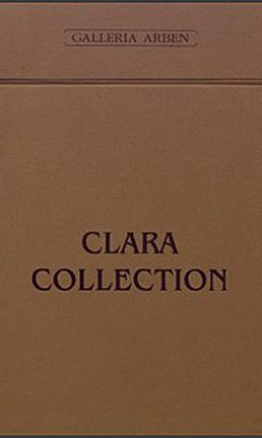 CLARA GALLERIA ARBEN