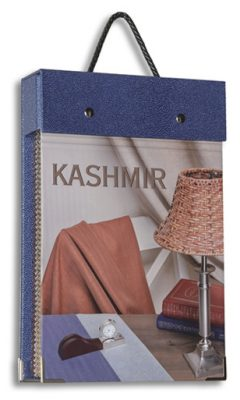 Kashmir WIN DECO