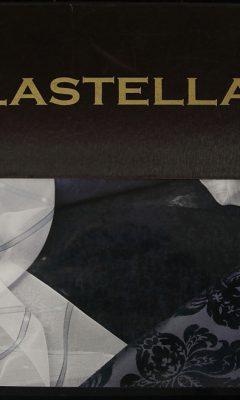 LASTELLA Vip Decor/Cosset