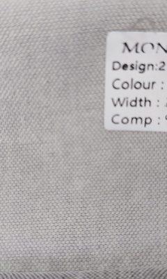 Каталог Артикул Design 21810 DOUBLE Colour 101 MONA LISA (МОНА ЛИСА)