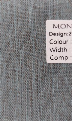 Каталог Артикул Design 21810 DOUBLE Colour 199A MONA LISA (МОНА ЛИСА)