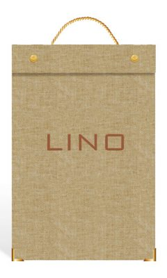 Lino WIN DECO