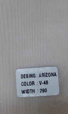 Каталог ARIZONA Цвет V-46 SAMA (САМА)