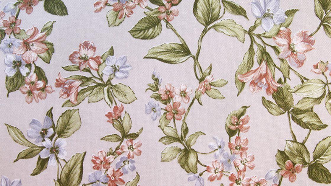 Kew Maigold CARO