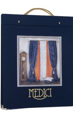 Medici WIN DECO