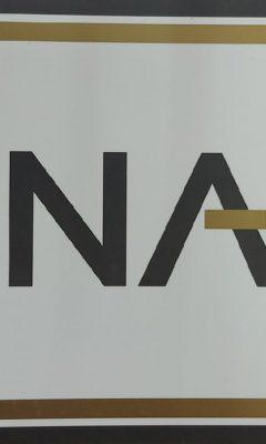 Каталог Fabric ENAS OVERSIZE COLLECTION Design AA 0311 Коллекция BEONDI (БЕОНДИ)