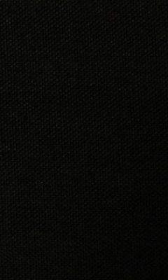 BERGAMO COL-MOKA 392 INTEX