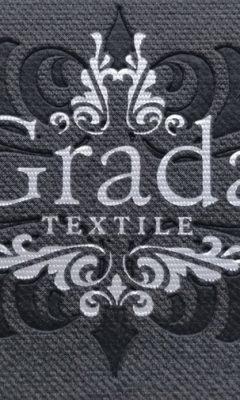 GRADA TEKSTIL Design TENDRESSE Grada (Града) каталог