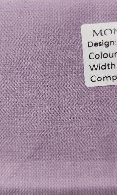 Каталог Артикул Design 21810 DOUBLE Colour 115 MONA LISA (МОНА ЛИСА)