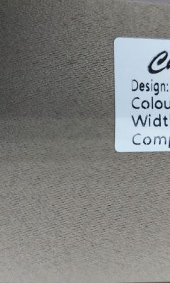 Каталог Design BOGOTA Dimout Colour 200 CHETINTEX (ШЕТИНТЕКС)