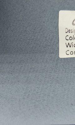 Каталог Design BOGOTA Dimout Colour 114 CHETINTEX (ШЕТИНТЕКС)