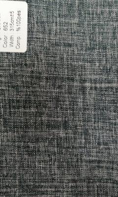 Каталог Design GRANIT Color 652 NOPE (НОП)