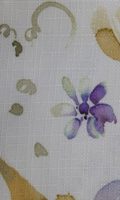 Каталог DG9334 MONICA  Цвет 02 PRONTO (ПРОНТО)