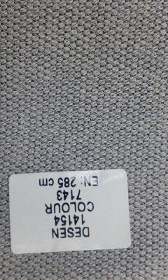 Каталог 14154 Цвет 7143 PRONTO (ПРОНТО)