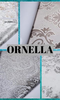 ORNELLA collection 5 AVENUE (5 АВЕНЮ)