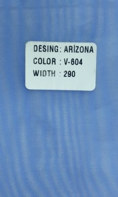 Каталог ARIZONA Цвет V-604 SAMA (САМА)