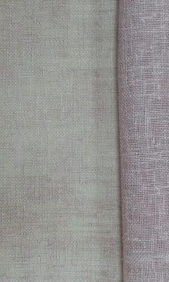 Каталог 3470 Цвет Pudra PRONTO (ПРОНТО)