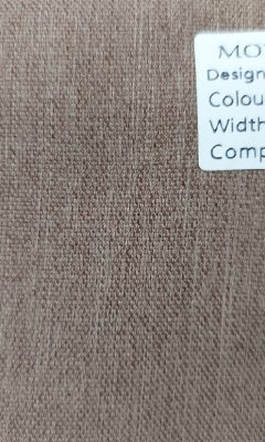 Каталог Артикул Design 21810 DOUBLE Colour 111A MONA LISA (МОНА ЛИСА)