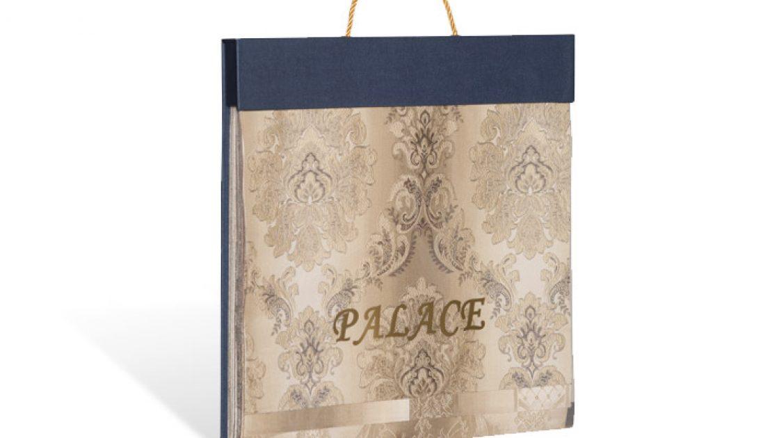 Palace WIN DECO