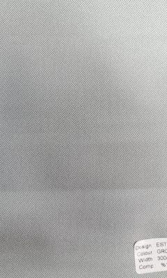 Каталог ESTEE NOPE Цена GR 003 (НОП)