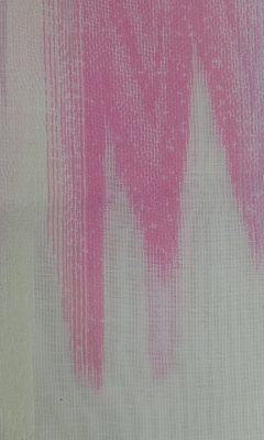 Каталог 201 Цвет 02 ESPERANZA (ЕСПЕРАНЗА)