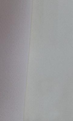 Каталог 1003 Цвет 06 PRONTO (ПРОНТО)