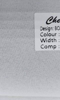 Каталог Design BOGOTA Dimout Colour 885 CHETINTEX (ШЕТИНТЕКС)