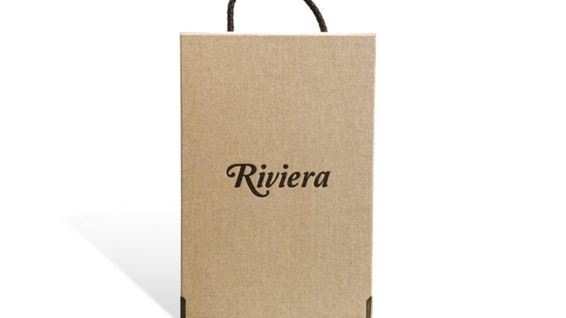 Riviera WIN DECO