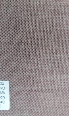 Каталог design 740 Colour 17 ESPERANZA (ЕСПЕРАНЗА)