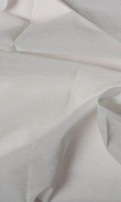 DOLCE VITA ART. S300 INTEX