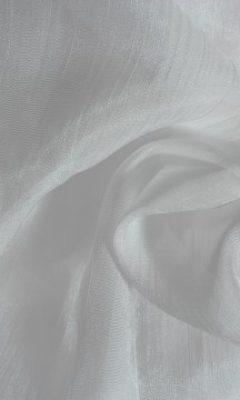 DOLCE VITA ART. S344 INTEX