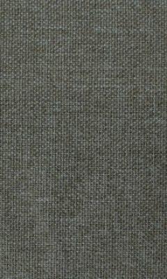 BERGAMO COL — SABBIA 231 INTEX