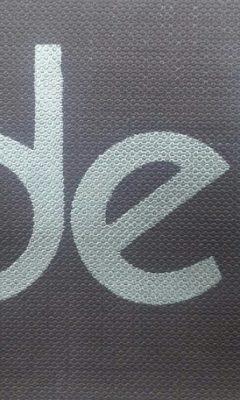 Каталог Design FOLDED ADECO (АДЕКО)