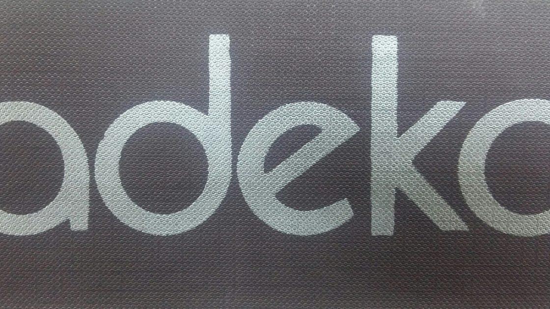 Каталог Артикул Design BLACKOUT SATIN ADEKO (АДЕКО)