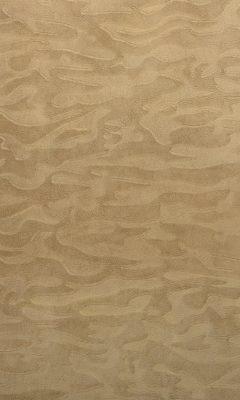 Мебельные ткани: Коллекция Sensation цвет 31 animal Instroy & Mebel-Art каталог